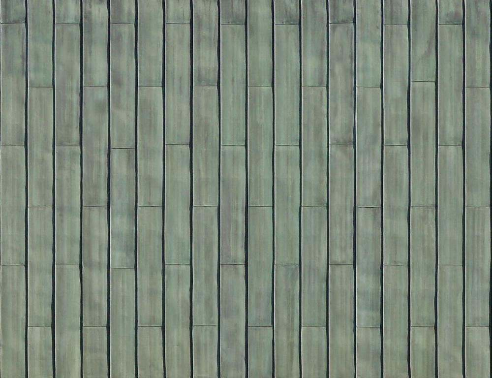 屋顶材质贴图集