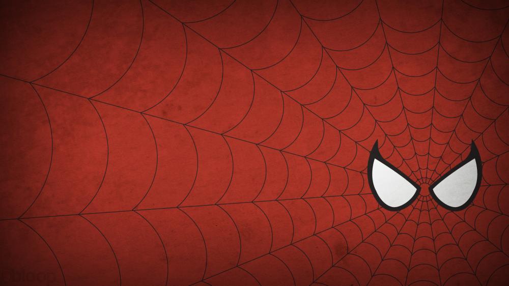 标签:美国壁纸 蜘蛛侠 素材分类: 素材首页 - 设计 - 桌面壁纸 版权